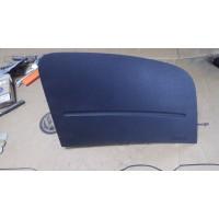 подушка безопасности пассажира 5j1880202 d