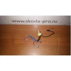 3T0971584A жгут проводов для мульти руля