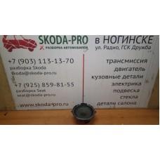 6J0035411 динамик в дверь