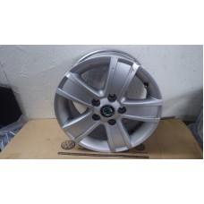 1Z0601025S диск литой R15