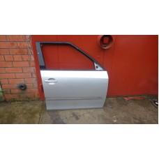 5J6831052 дверь передняя правая шкода № 2