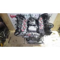 059100036G 059100036GX двигатель 3.0TDI CVVA