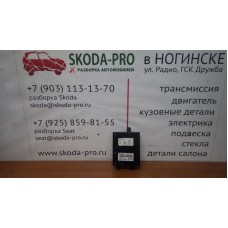 5K0035730 блок Bluetooth тауран