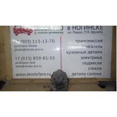 059903015P генератор 3.0TDI BKS 190A