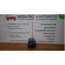 059903023T генератор 3.0TDI DDX фольксваген амарок 180A