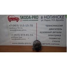 03L903023B генератор 180A 1.6TDI шкода