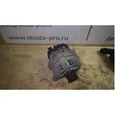 036903024J генератор 110A