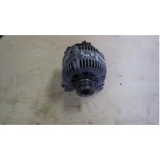 021903026l генератор 180A
