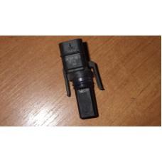 датчик угла поворота впускного коллектора 06K907386B