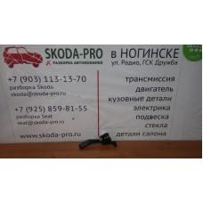 1K0953513A переключатель подрулевой шкода