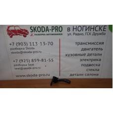 1K0953519K переключатель подрулевой шкода