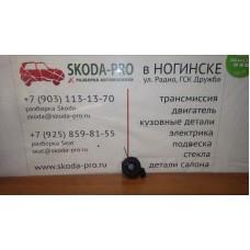 1K0959653C подрулевой шлейф