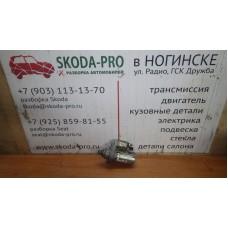 0AM911023K стартер DSG 7