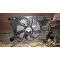 вентилятор основной 5q0959455f