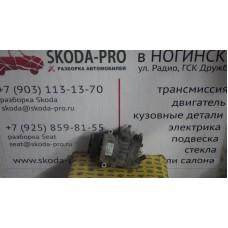 1K0820859M компрессор кондиционера