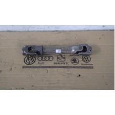 6R1423961 рулевой вал(кардан)