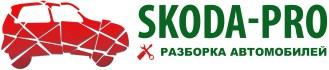 Разборка Шкода (Skoda) и Сеат (Seat) в Ногинске